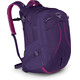 Osprey Talia 30 Backpack Mariposa Purple
